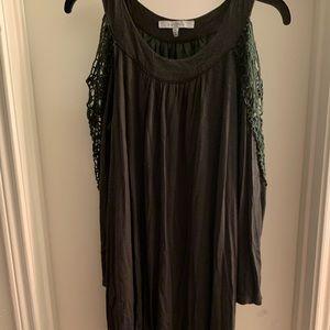 Dresses & Skirts - Midi dress